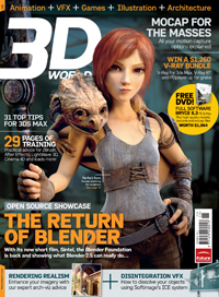 3d world cover